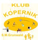 Klub Kopernik